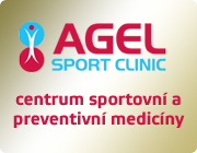 sportclinic-small